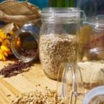 5 Easy Ways To Integrate Superfoods Into Your Diet