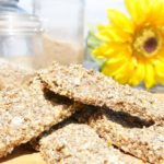 How To Make a Delicious and Nutritious Low Carb Breakfast Bar