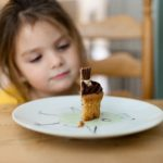 Brain foods can make your child do better at school