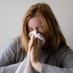Feeling 'down in the nose'? Minimizing Your Allergies