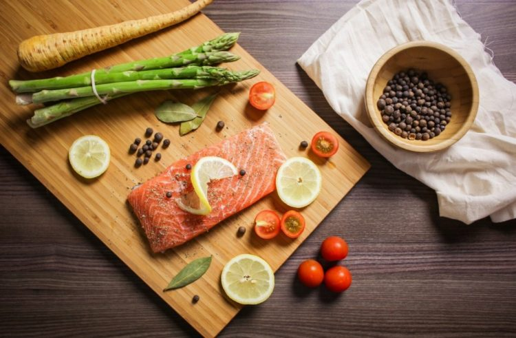 home cooking tips - Healthy blog