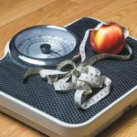Change Your Life One Weight-Loss Tip at a Time